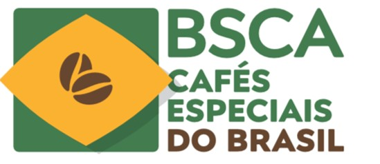Kalerm Latin America Became A Member Of BSCA